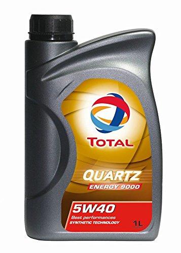 total-quartz-9000-5w-40-aceite-para-motor-1-l