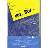 img - for With the aim of feminism psychology - (Yes, But ...) Jesus bat (1989) ISBN: 4880081248 [Japanese Import] book / textbook / text book
