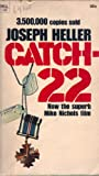 Catch 22