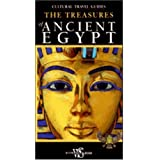 Treasures of Ancient Egypt: From the Egyptian Museum in Cairo (Cultural Travel Guides)by Alessandro Bongioanni