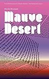 img - for Mauve Desert book / textbook / text book