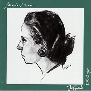 Maria Viana