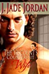 The Viscount's Counterfeit Wife (Engl...