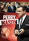 Perry Mason: Season Four, Vol. 2