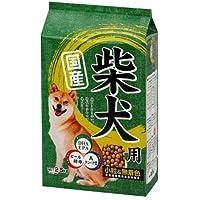 スマック 柴犬用 2.5kg