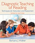 Diagnostic Teaching of Reading: Techn...