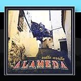 Calle Arriba by Alameda