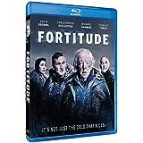 Fortitude [Blu-ray]