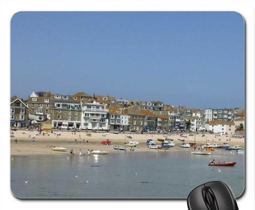 st-ives-cornwall-mouse-pad-mousepad-beaches-mouse-pad-by-rock-bull