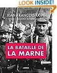 Bataille de la Marne (La)