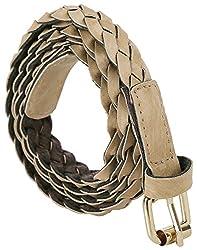 SRI Women's Belt