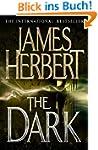 The Dark (English Edition)