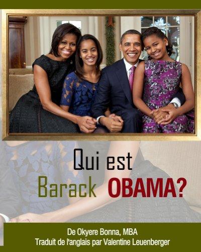 qui-est-barack-obama-french-edition