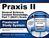 Praxis II General Science