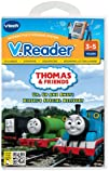 Vtech V.Reader Animated E-Book Reader…
