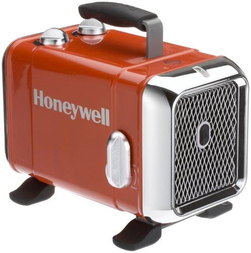 honeywell-hz510e-radiateur-radiateur-soufflant-1800w-rouge
