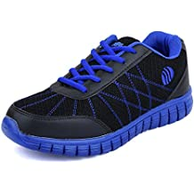 Action Shoes Action Sports Men Sports Shoes 413
