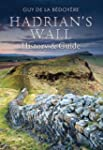 Hadrian's Wall: History & Guide