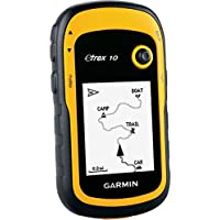 Garmin eTrex 10 2.2