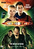 Doctor Who: Waters of Mars