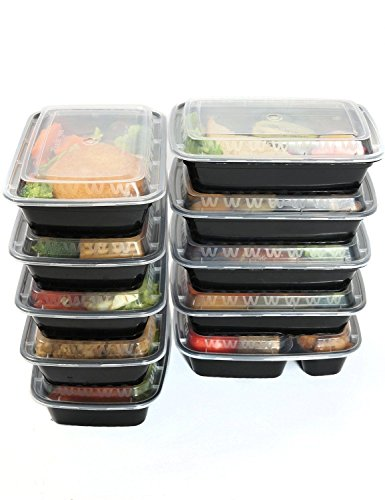 Rubbermaid Easy Find Lids Food Storage Container, 42-piece Set, Red (1880801) (Rubbermaid Microwave Plates compare prices)