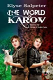 The World of Karov (The Children of Demilee)