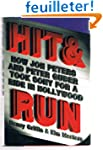 Hit and Run: How Jon Peters and Peter...