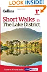 Short walks in the Lake District (Col...