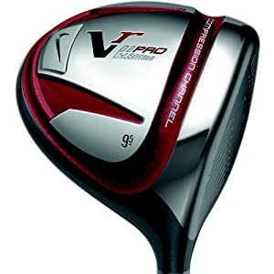 Nike VR PRO Limited Edition Forged Driver