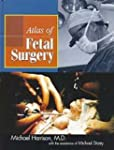 Atlas of Fetal Surgery