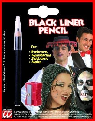 schwarzer-halloween-schminkstift-mit-anspitzer