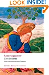 The Confessions (Oxford World's Class...