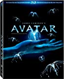 Avatar (Three-disc Extended
