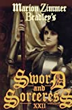 img - for Marion Zimmer Bradley's Sword and Sorceress XXII book / textbook / text book