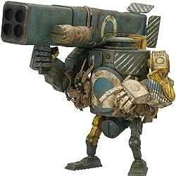 WWRP Heavy Bramble Deimos Def