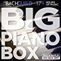 Big Piano Box