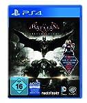 Batman: Arkham Knight - [PlayStation 4]