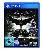 von Warner InteractivePlattform:PlayStation 4(161)Erscheinungstermin: 23. Juni 2015 Neu kaufen: EUR 50,8974 AngeboteabEUR 42,79