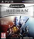 Hitman: HD Trilogy (PS3)