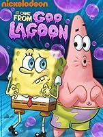 SpongeBob SquarePants: It Came From Goo Lagoon [HD]