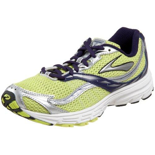 Brooks Women's Launch Running Shoe