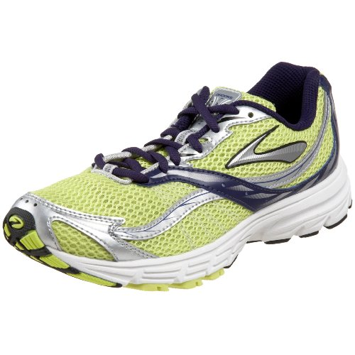 Brooks Women's Launch Running Shoe