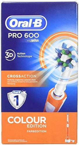 oral-b-pro-600-crossaction-orange-edition-braun-spazzolino-elettrico-ricaricabile
