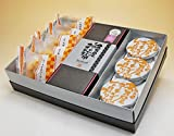 敬老の日[カード]ギフト2016年は9月19日厳選純系名古屋コーチン卵100%使用詰合【F竹WP】ザラ有り通常包装