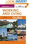 Working and Living Dubai (Cadogan Gui...