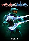 Red Vs. Blue Volume 4: The Blood Gulch Chronicles