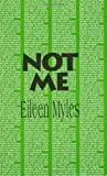 Not Me (Native Agents)