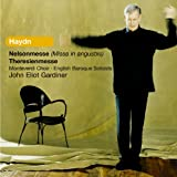 Haydn: Masses Vol.2 (2 CDs)