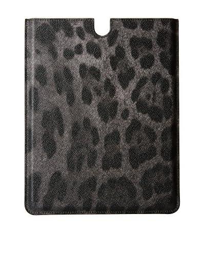 Dolce & Gabbana Funda iPad