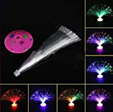 1Pc-Extreme-Popular-8-Modes-LED-Nightlight-Colorful-Party-Home-Decor-Light-Fiber-Optic-Random-Stand-Color